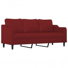 dārza spogulis, saules forma, 60 cm, melns