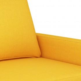 plauktu dēļi, 4 gab., melni, 60x20x1,5 cm, skaidu plāksne