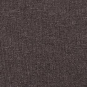 magnētiskais velotrenažieris ar pulsa mērītāju, XL