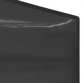 magnētiskais velotrenažieris ar pulsa mērītāju, melns, zils