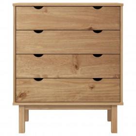 kempinga krēsli, 4 gab., krēmkrāsā, alumīnijs, salokāmi