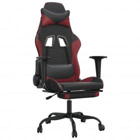 kempinga krēsli, 2 gab., krēmkrāsā, alumīnijs, salokāmi