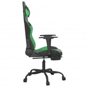 vīna pudeļu turētājs, galda bārs, globusa forma, eikalipta koks