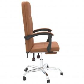 atstarojoši stūru aizsargi, 10 gab., gumija, 80 cm