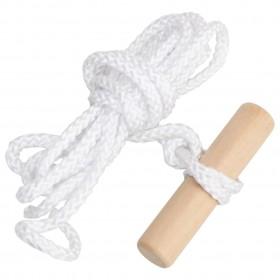 griestu lampas, 2 gab., regulējams augstums, pusapaļas, melnas