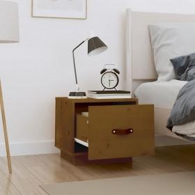 plauktu dēļi, 4 gab., betonpelēki, 60x50x1,5 cm, skaidu plāksne