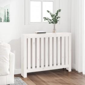 plauktu dēļi, 4 gab., betonpelēki, 40x30x1,5 cm, skaidu plāksne