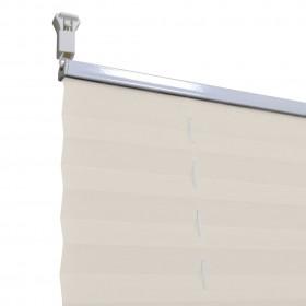 durvju līmplēves, 2 gab., 210x90 cm, tumšs ozolkoks, PVC