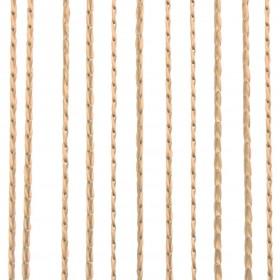 plauktu dēļi, 4 gab., betonpelēki, 40x10x1,5 cm, skaidu plāksne