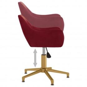 bistro galds, kvadrātveida, 60x60x75 cm, akācijas masīvkoks