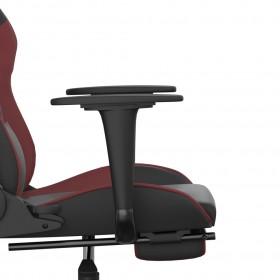 tualetes poda sēdekļi ar vāku, 2 gab., zili, ūdens lāšu dizains