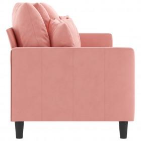 sešvietīga telts, daudzkrāsaina