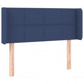 plīts plaukts, melns, 60x46x81,5 cm, skaidu plāksne