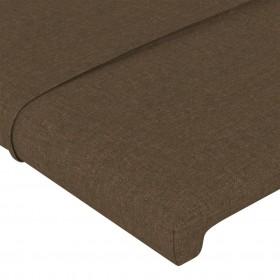šūpuļdīvāna pārklājs, 6 gredzeni, 185x117x170 cm
