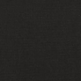 uzglabāšanas kaste, sarkana, 110x40x40 cm, akācijas masīvkoks