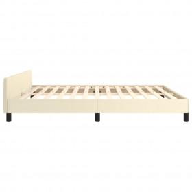 naktsskapīši, 2 gab., 40x30x15 cm, stiprināmi pie sienas, balti