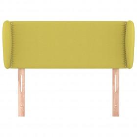 dārza bambusa mietiņi, 50 gab., 150 cm