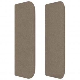 putnu vanna bronzas krāsa, plastmasa