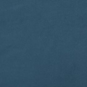 sekretāra galds, 90x45x86 cm, mango masīvkoks