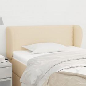 virtuves stūra skapītis, 75,5x75,5x80,5 cm, ozolkoka krāsā