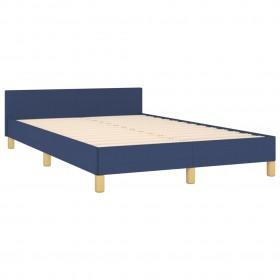bruģa formas, 2 gab., 50,4x50,4x4,3 cm, plastmasa