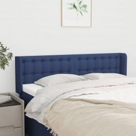 Svece lode Burzītā 7cm zelta