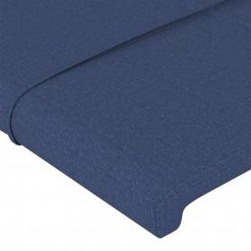 Šķīvis pusdienu Ebro 25.5cm balts