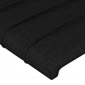 Šķīvis zupas Banquet Cubito Red 21.6cm