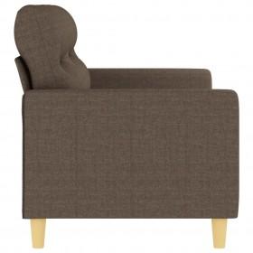 Lupatiņa mikrošķiedru Tracer LCD/TFT