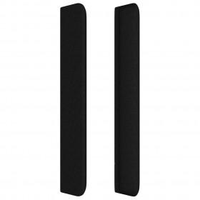 Šķīvis servēšanai Maku keramikas, kantains S