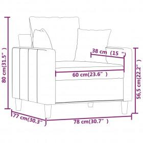 Bakalejas trauks Maku porcelāna, bambusa vāks 10x6.5cm