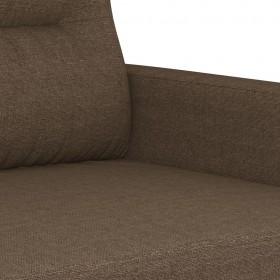 Šķīvis pusd. 22.5cm Nina