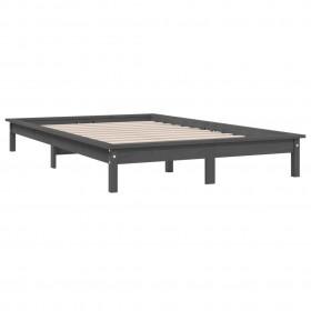 Pulkstenis sienas 4Living 25cm