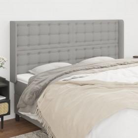 Termometrs Tarmo iekštelpu un āra digitāls
