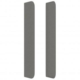 Šķīvis servēšanai Trianon 35cm balts