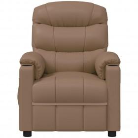 Krēsls Altea plastm.,zaļš
