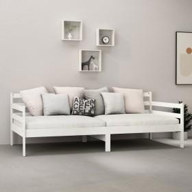 Radio Trevi MB728 melns