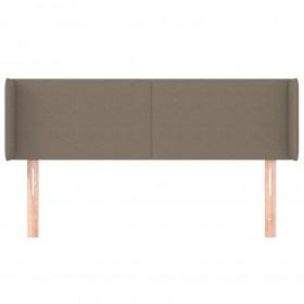 Transportēšanas ratiņi Xpert 50kg