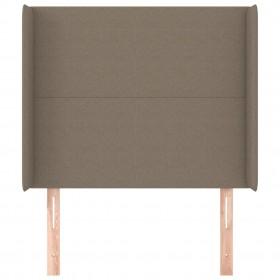 Radio Trevi DR740 ar SD kartes vietu balts