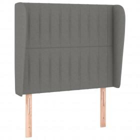 Glābšanas veste 48x34x5cm 3-10 kg oranža