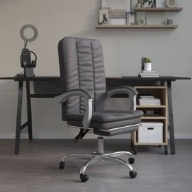 Dig.TV uztvērējs Trevi HE 3368 DVB-T2