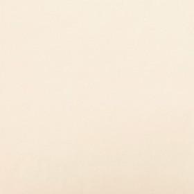 MP3 atskaņotājs Trevi MPV1728 oranžs