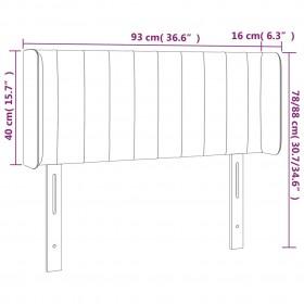 Laiva Explorer Pro 300 Set 244x117x36cm