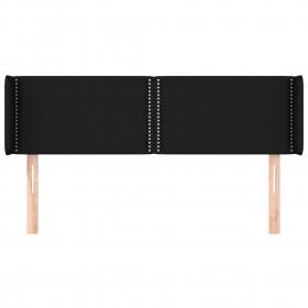 Vinilplašu atskaņotājs Trevi TT1010R +radio melns