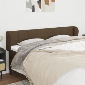 Fotoglezna BRIDGE 12.5W 1100lm 42x42cm