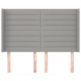 Putekļu sūcējs Concept Silencio 700W zils