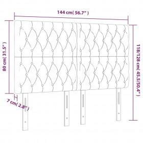 Šūpuļdīvāns 195x115x172cm