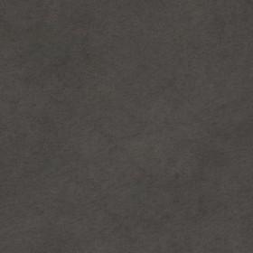 SUP dēlis Aqua Marina Beast, zils 3.20m, 140kg