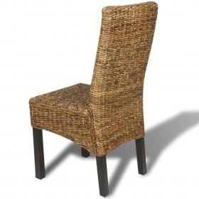 virtuves galda kāja, X forma, 180x80x72 cm