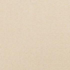 spilvenu pildījumi, 4 gab., 40x40 cm, balti